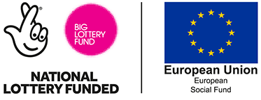 Bisexual support groups uk national lottery